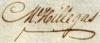 Michael Hillegas signature.png