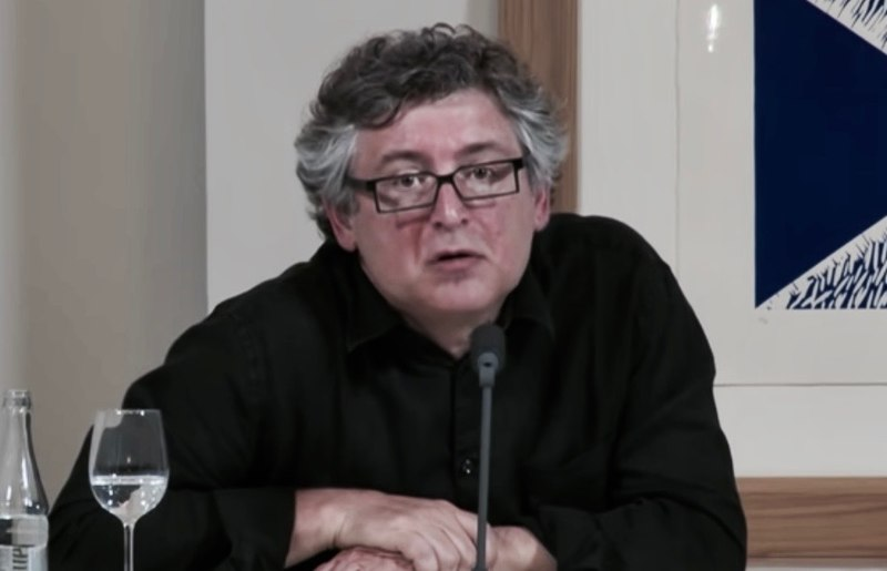 File:Michel Onfray.jpg