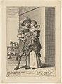 Michel lasne-Un caballero con una dama.jpg