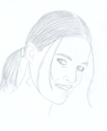 Michelle Rodriguez (drawing).png