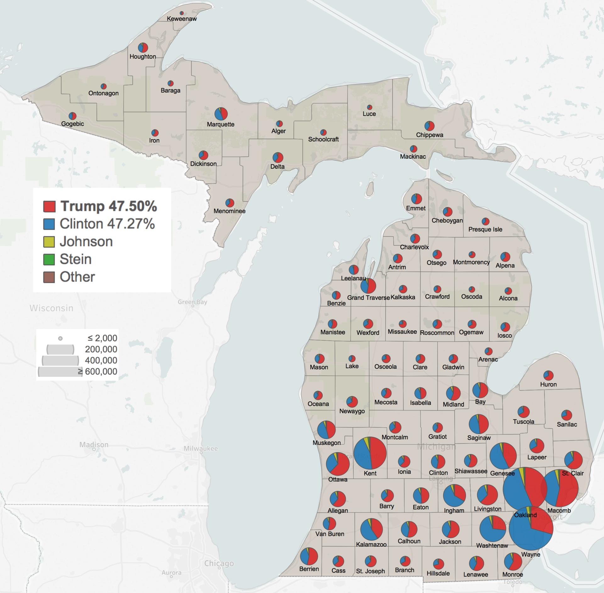 1920px-Michigan_2016_presidential_result