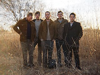 Midlake Texas band