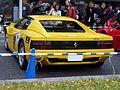 Midosuji World Street (36) - Ferrari 512 TR.jpg
