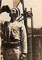 Midshipman Lloyd Mustin.jpg