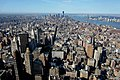 Midtown und Downtown von Manhattan - panoramio.jpg