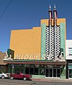 Midwest Theater (Scottsbluff) from W 1.JPG