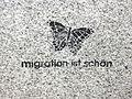 Migration ist schön - 2202.jpg