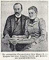 Miguel II. von Braganza und Frau3.jpg