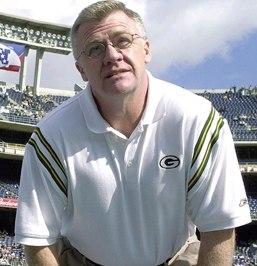 MikeSherman2003