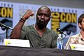 Mike Colter (36184584275).jpg