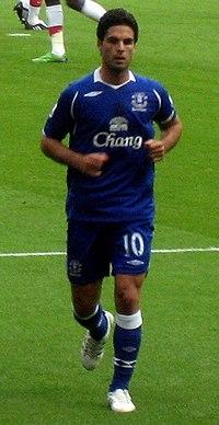 a44e916cd1 Everton Football Club – Wikipédia, a enciclopédia livre