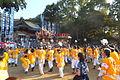 Miki Autumn Harvest Festival No,42.JPG
