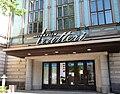 Mikkeli Theatre.jpg