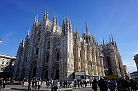 Milan Cathedral overview 2017.jpg