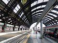 Milan railway station, platform view.jpg