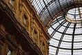 Milano (72569203).jpeg