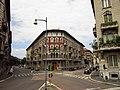 Milano (Ank kumar, Infosys Limited) 12.jpg