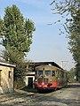 Milano Smistamento ALn 772.jpg