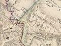 Military Map of Zulu Land - Rorke's Drift crop.jpg