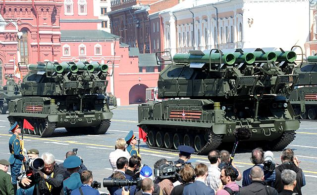 Military parade on Red Square 2016-05-09 034.jpg