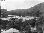 Mill Falls, Snowy River, Jindabyne (4903851946).jpg