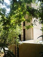 Millard House millard house - wikipedia
