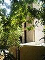 Millard House - La Miniatura, Pasadena 2.jpg