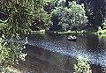 Millbuies Loch - geograph.org.uk - 375919.jpg