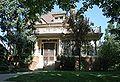 Milo A. Smith House.JPG