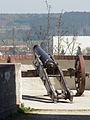 Mindelburg Kanone (7514966006).jpg