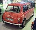Mini 1275 GT, rear.jpg