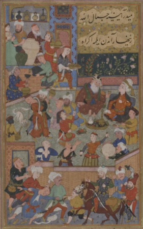 Miniature from Bengu Bade2.png