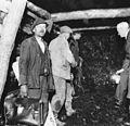 Mining Fortepan 75354.jpg