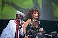 Ministério da Cultura - Show de Elza Soares na Abertura do II Encontro Afro Latino (24).jpg
