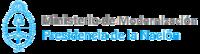 Ministerio de Modernización (Argentina).png