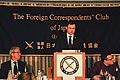 Ministru prezidenta Valda Dombrovska vizīte Japānā (8630862171).jpg