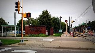 Minneapolis Veterans Affairs Health Care System
