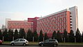 Minsk, 10th city hospital.jpg
