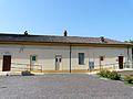 Mirabello Monferrato-biblioteca comunale.jpg