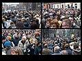 Mirosław-Breguła-Pogrzeb-2.jpg