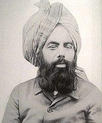 Mirza Ghulam Ahmad Qadiani.jpg