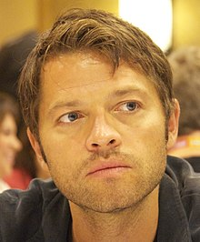 Misha Collins at Comic-Con 2012 cropped.jpg