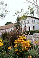 Mission San Luis Obispo de Tolosa, CA USA - panoramio.jpg