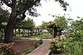 Mission San Luis Obispo de Tolosa, CA USA - panoramio (25).jpg