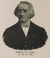 Missionar Cordes 1813 - 1892.png