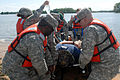 Mississippi National Guard flood response DVIDS404134.jpg