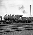 Missouri-Kansas-Texas, Locomotive No. 18 with Tender (15904548168).jpg