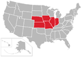 MissouriValleyConferenceMap.PNG