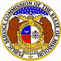 Missouri Public Service Commission Seal.jpg