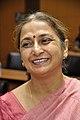 Mita Chakrabarty - Kolkata 2015-07-17 9378.JPG